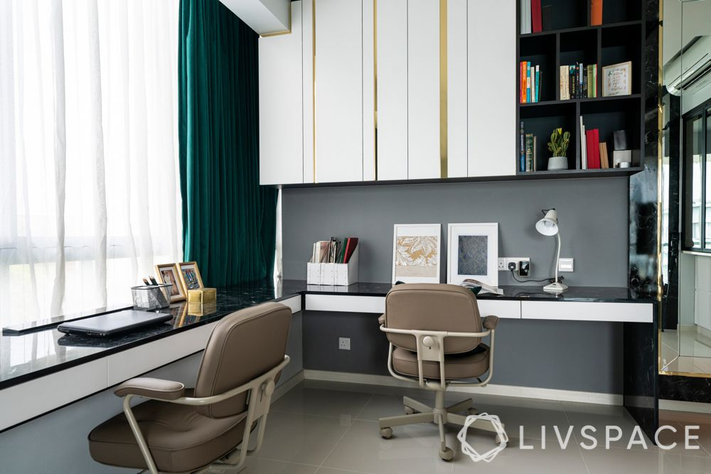 home-office-ideas-customised-living-room-upholstered-chairs