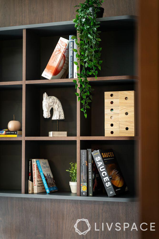 home-office-ideas-accessories-decor-plants