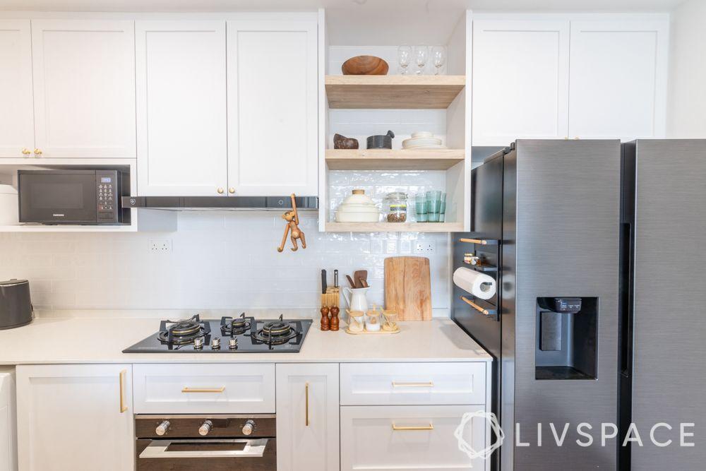storage-ideas-kitchen-drawers-cabinets-shelves