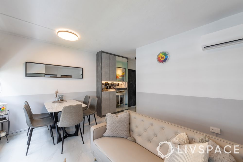 3-room-resale-flat-opening-image-living-room-dining-table