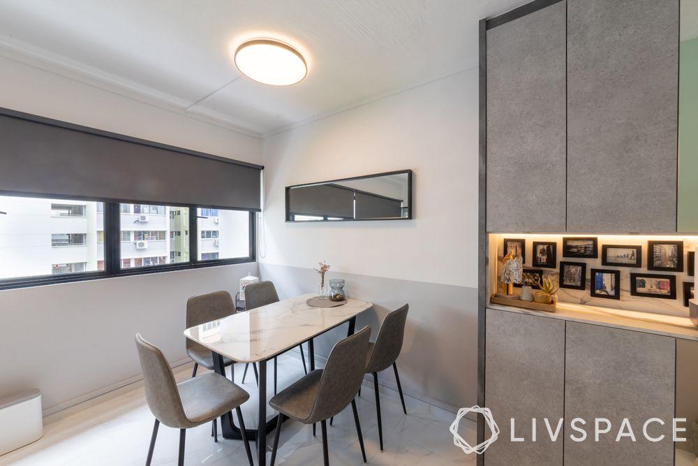 3-room-resale-flat-dining-room-windows-grey-blinds-windows