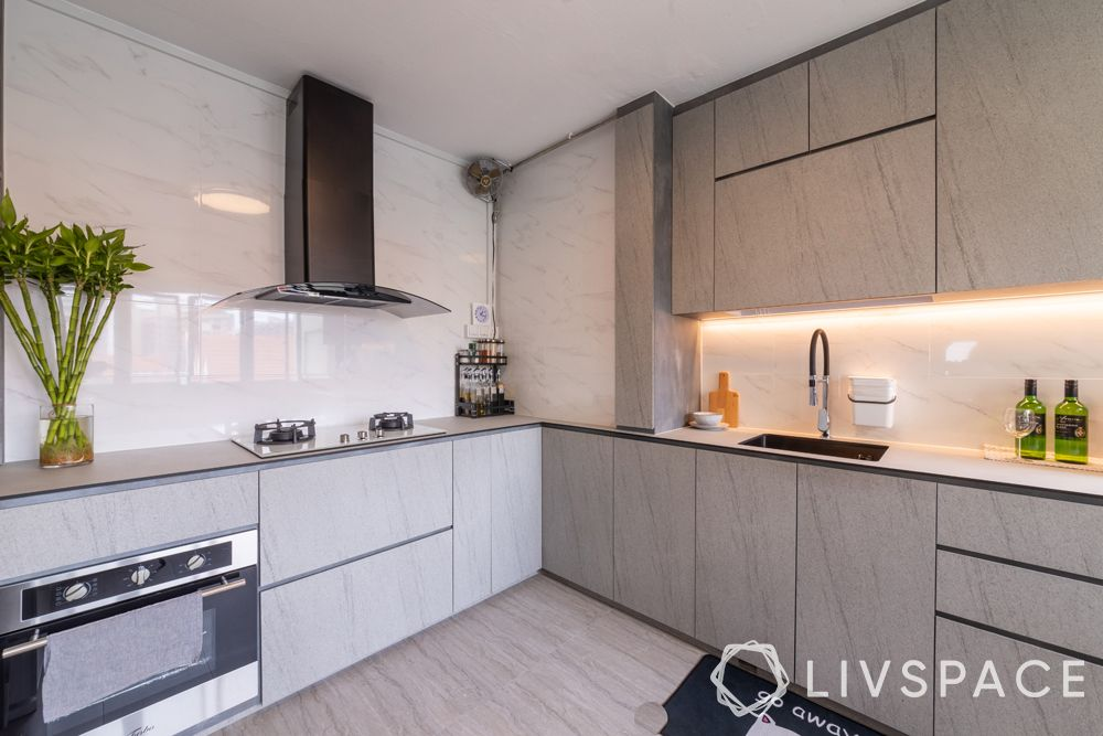 3-room-resale-flat-kitchen-hob-unit-sink-tile-backsplash