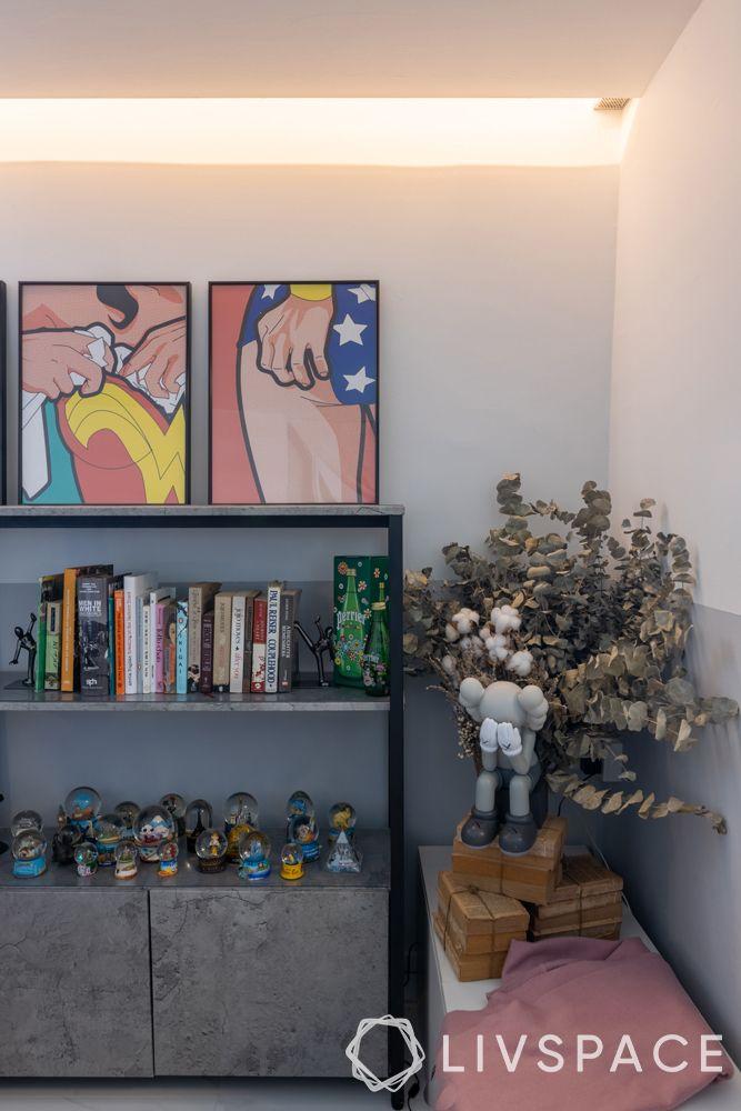 3-room-resale-flat-home-office-decor-plants-wall-art