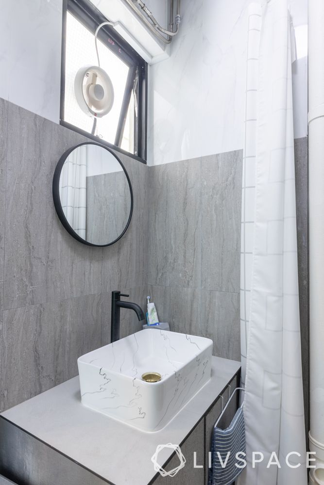3-room-resale-flat-sink-stone-finish-vanity