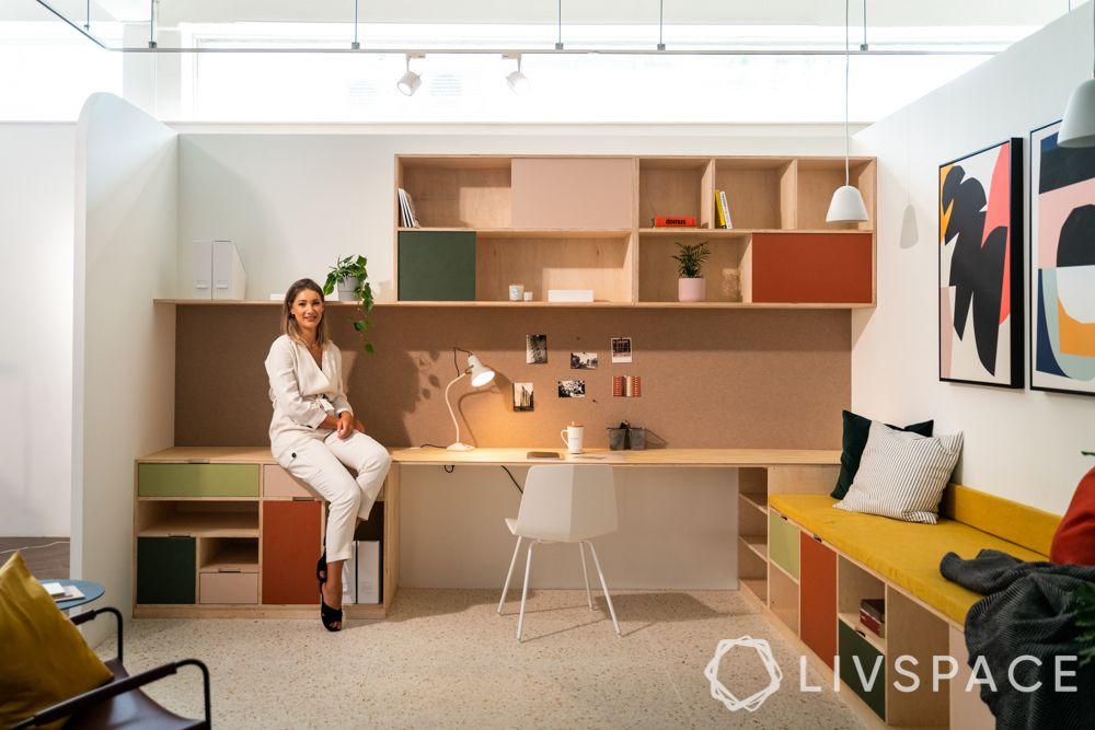 interior-design-designer-role-work-interiors