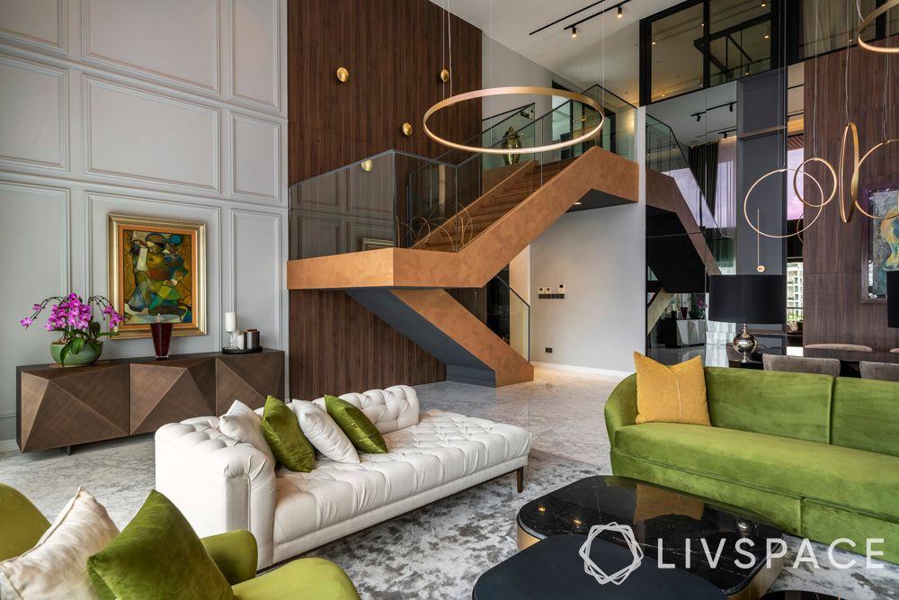 interior-design-big-condo-penthouse-living-room
