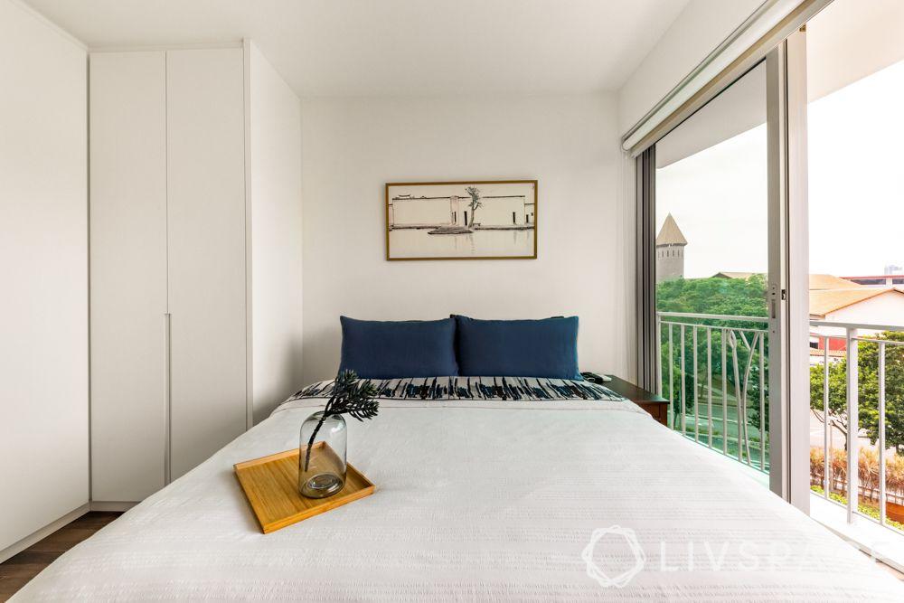 scandinavian-bedroom-white-room