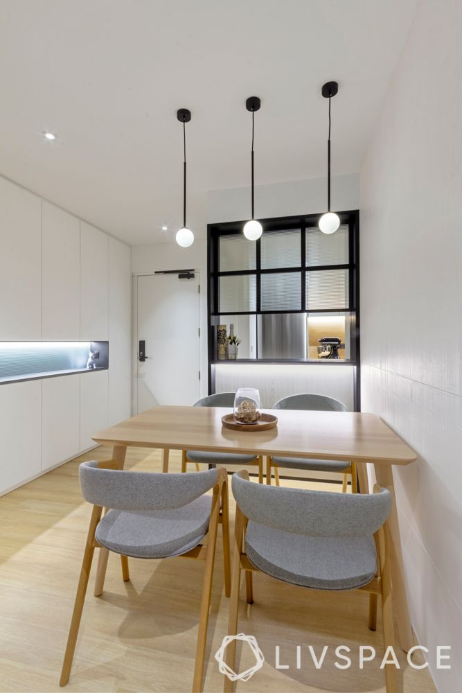 space-saving-ideas-dining-room-small-table