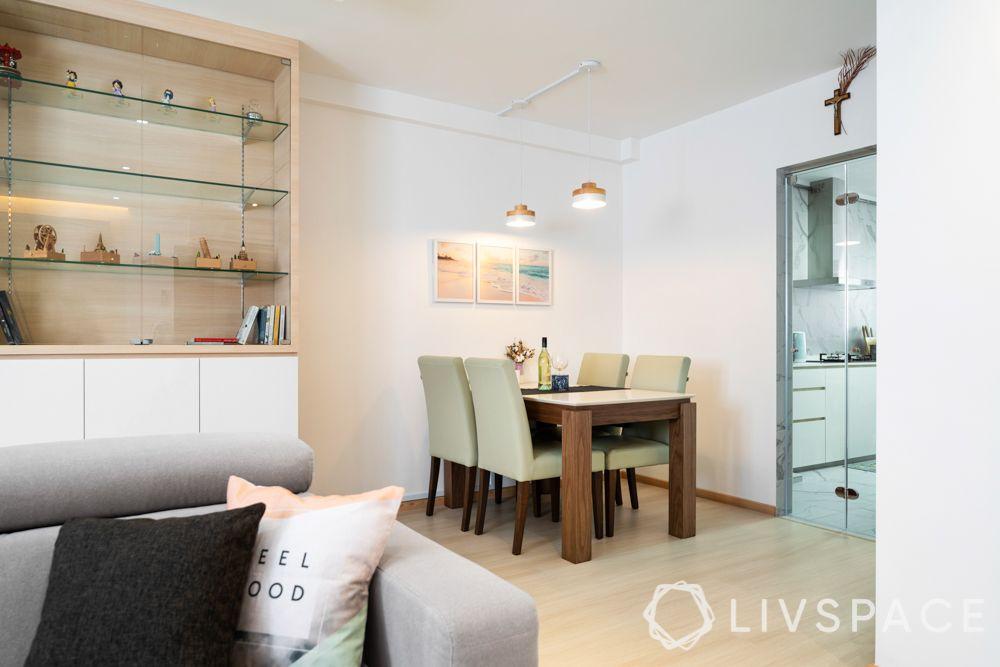 space-saving-ideas-dining-room-crockery-unit