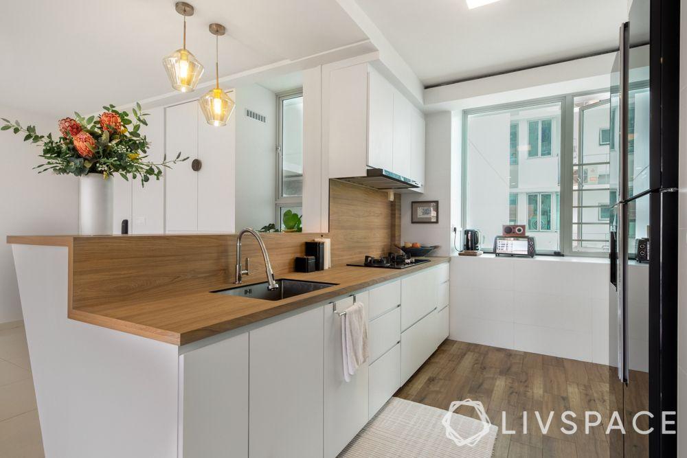 space-saving-ideas-kitchen-compact-laminate-countertop