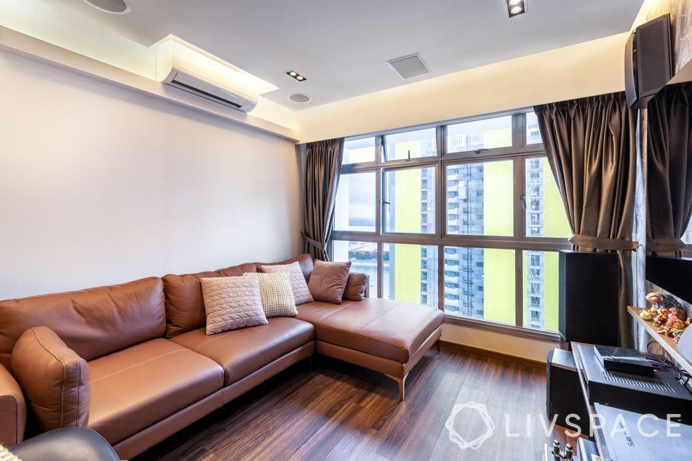 space-saving-ideas-corner-sofa-l-shaped