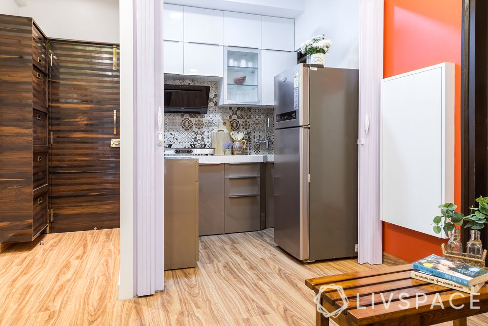 small-house-design-compact-house-kitchen-collapsible-door