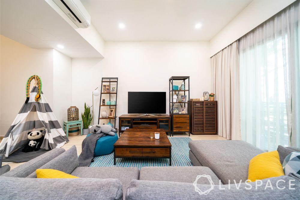 small-house-design-multipurpose-furniture-centre-table