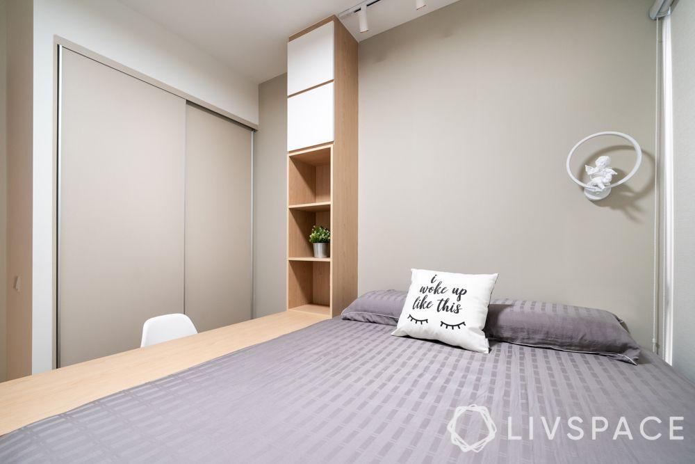 small-house-design-vertical-storage-shelves