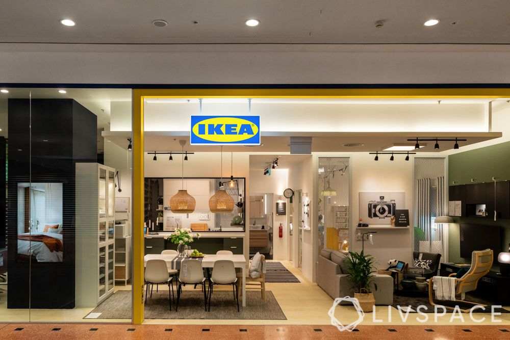 hdb-bto-package-delivery-ikea-livspace