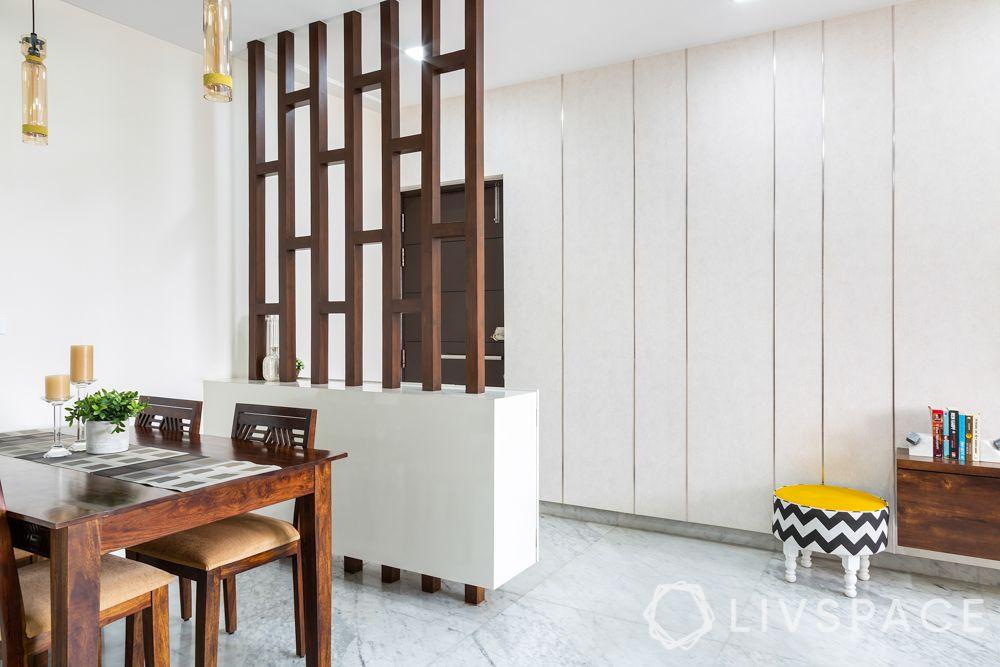 partition-fixed-wooden-slats-shoe-rack