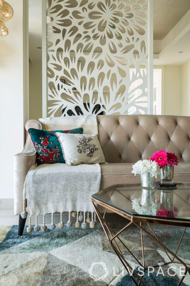 partition-lattice-designer-motifs-white