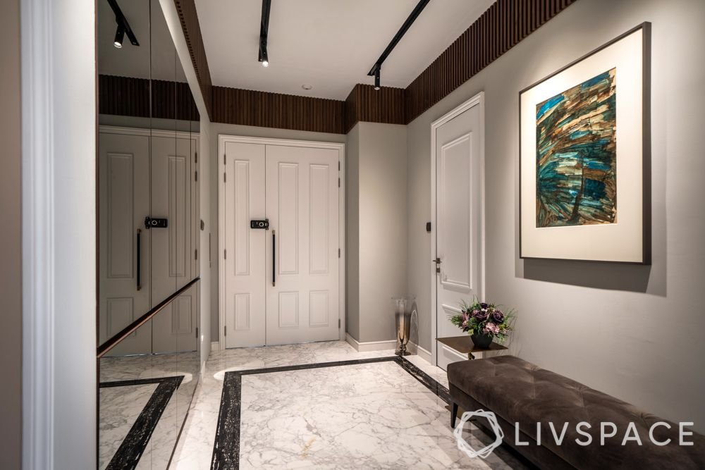 types-of-flooring-marble-foyer
