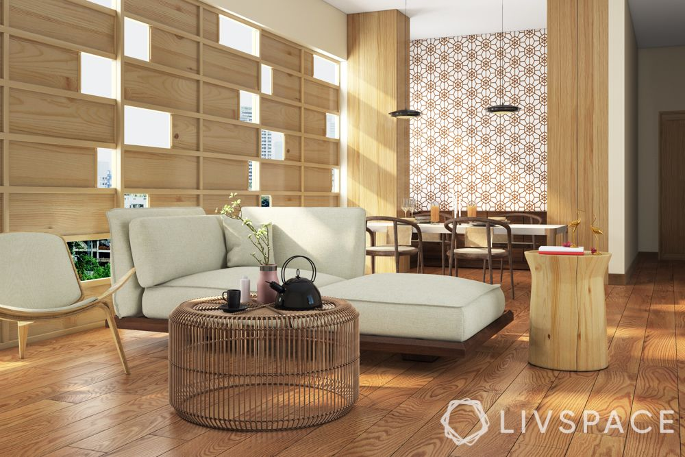 types-of-flooring-eco-friendly-bamboo-flooring