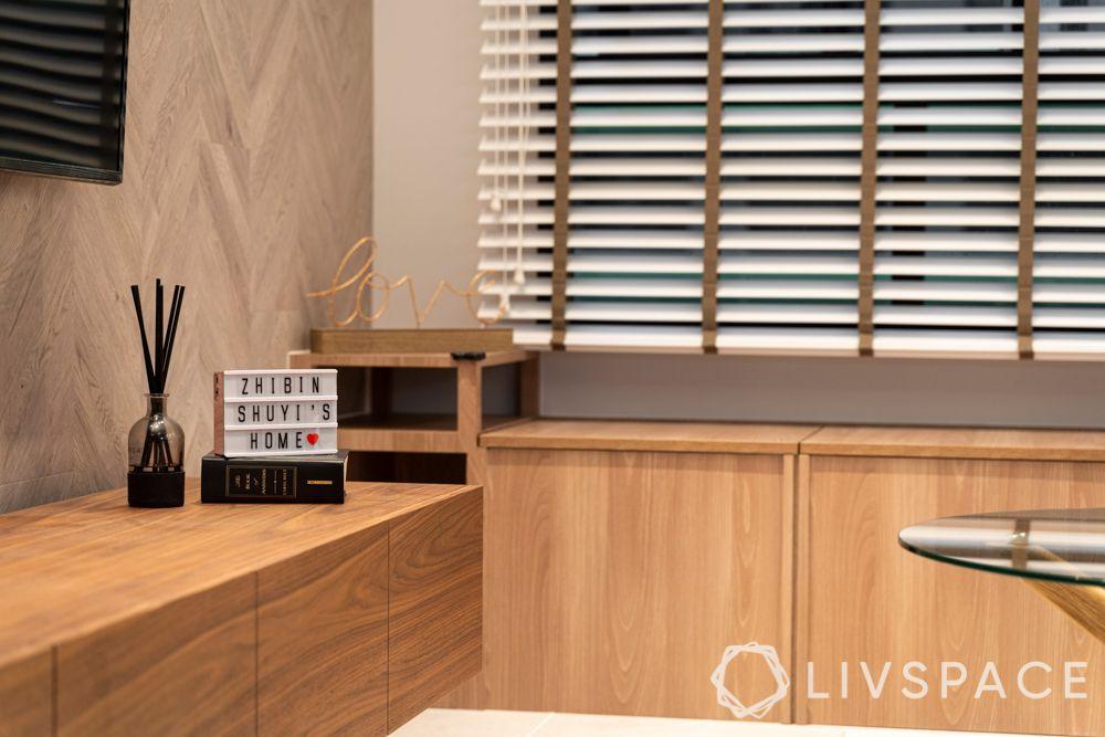 budget-home-laminate-finish-furniture