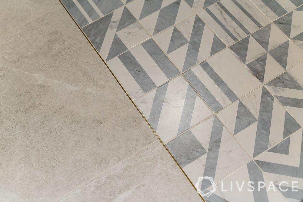 budget-home-ceramic-tiles-pattern-design