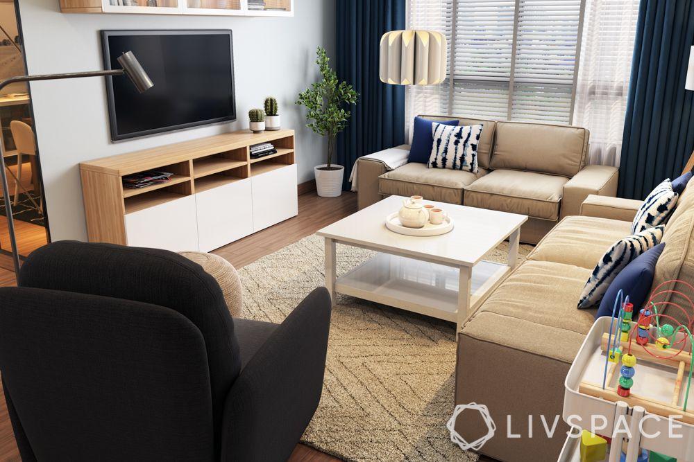 home-interior-design-singapore-living-room-tv-unit