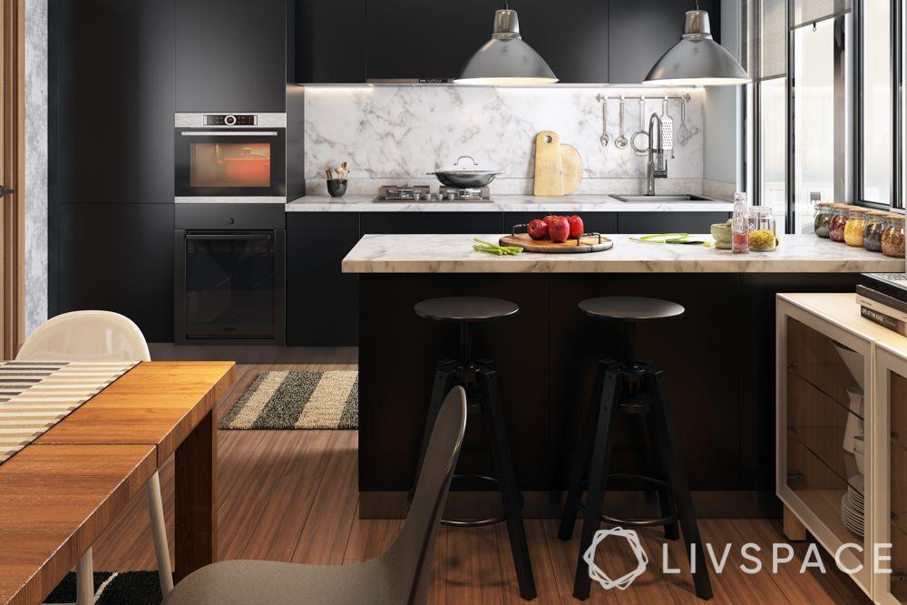 home-interior-design-singapore-kitchen-entrance-breakfast-counter