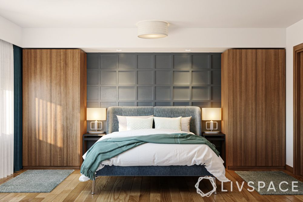 home-interior-design-singapore-grandparent-room-wall-design-wardrobes