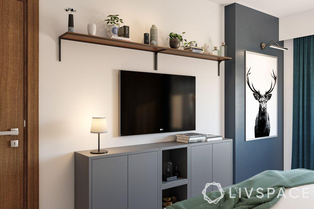 home-interior-design-singapore-grandparent-room-tv-unit
