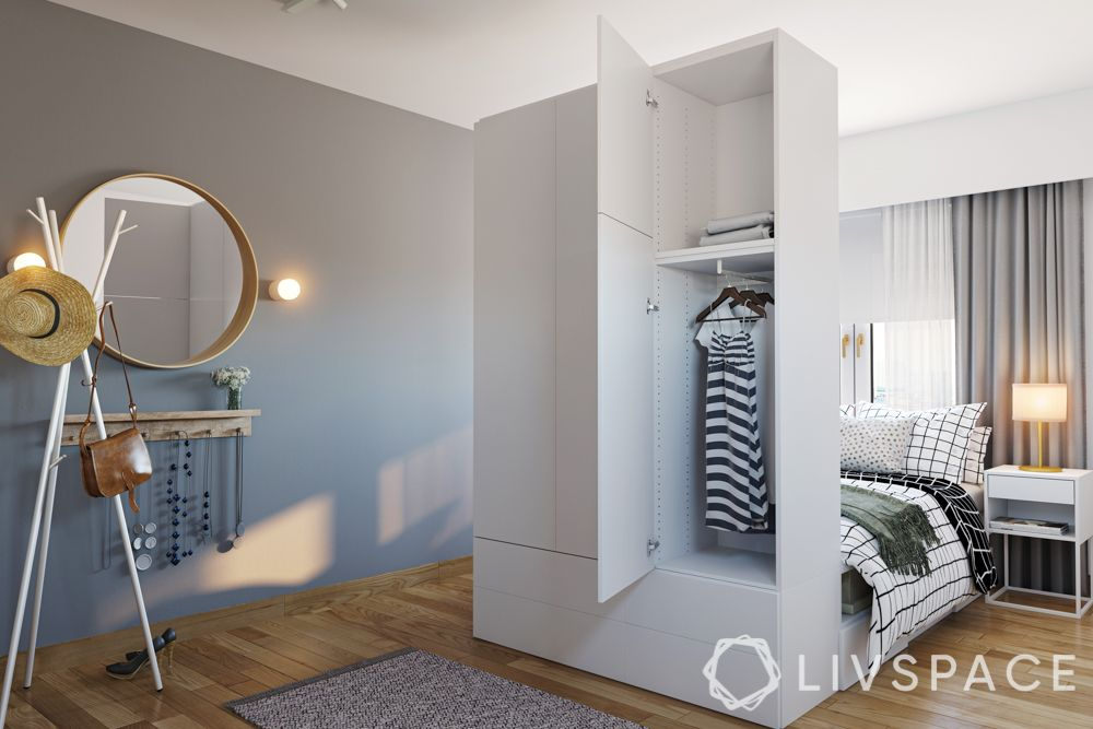 home-interior-design-singapore-parent-room-compact-space-ideas