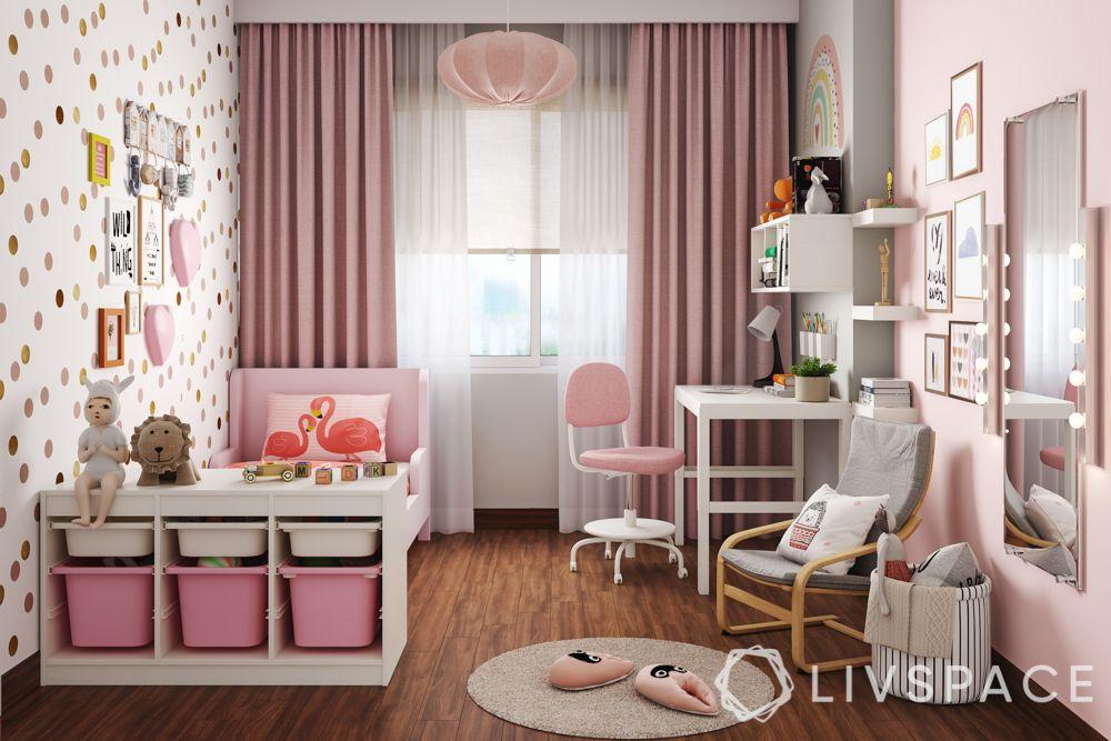 home-interior-design-singapore-jessie-girls-room-pink-walls