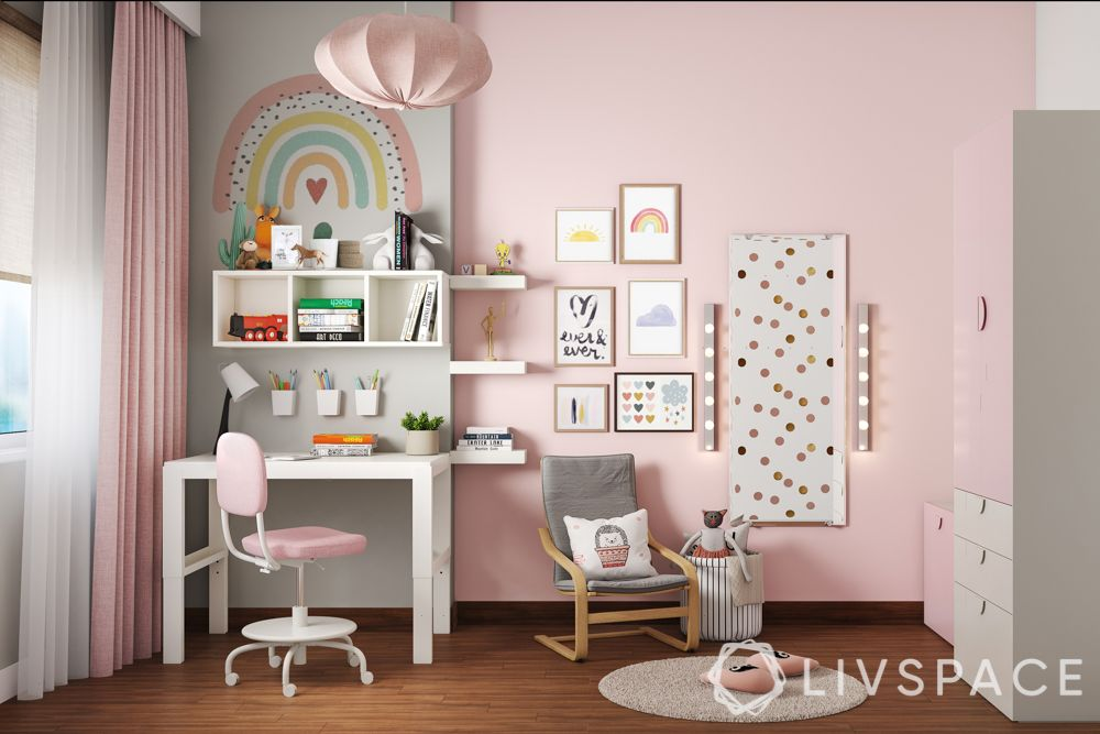 home-interior-design-singapore-jessie-room-dresser-study-table