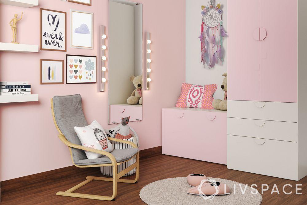 home-interior-design-singapore-dressing-corner-wardrobe