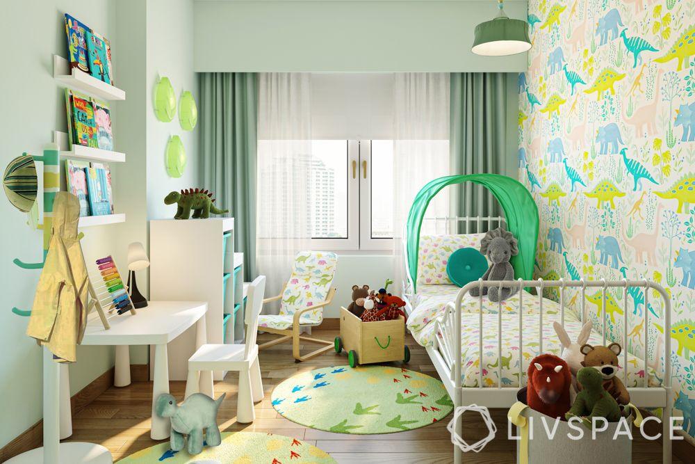 home-interior-design-singapore-joy-bedroom-green-walls