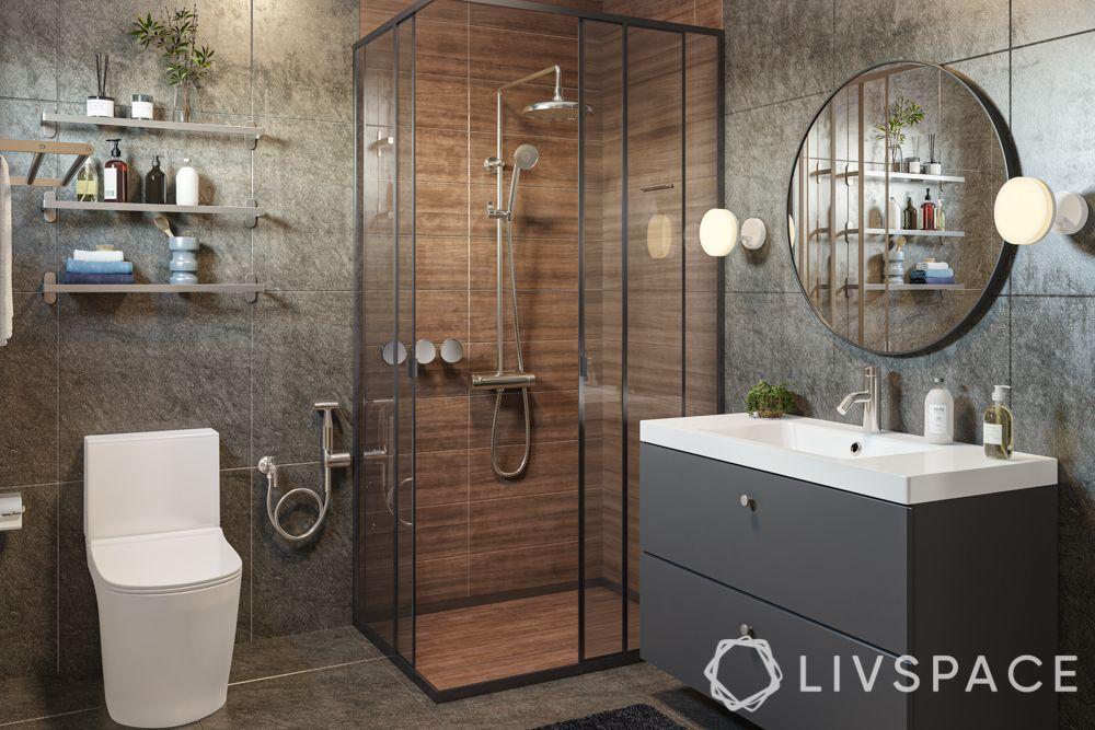home-interior-design-singapore-grand-bathroom