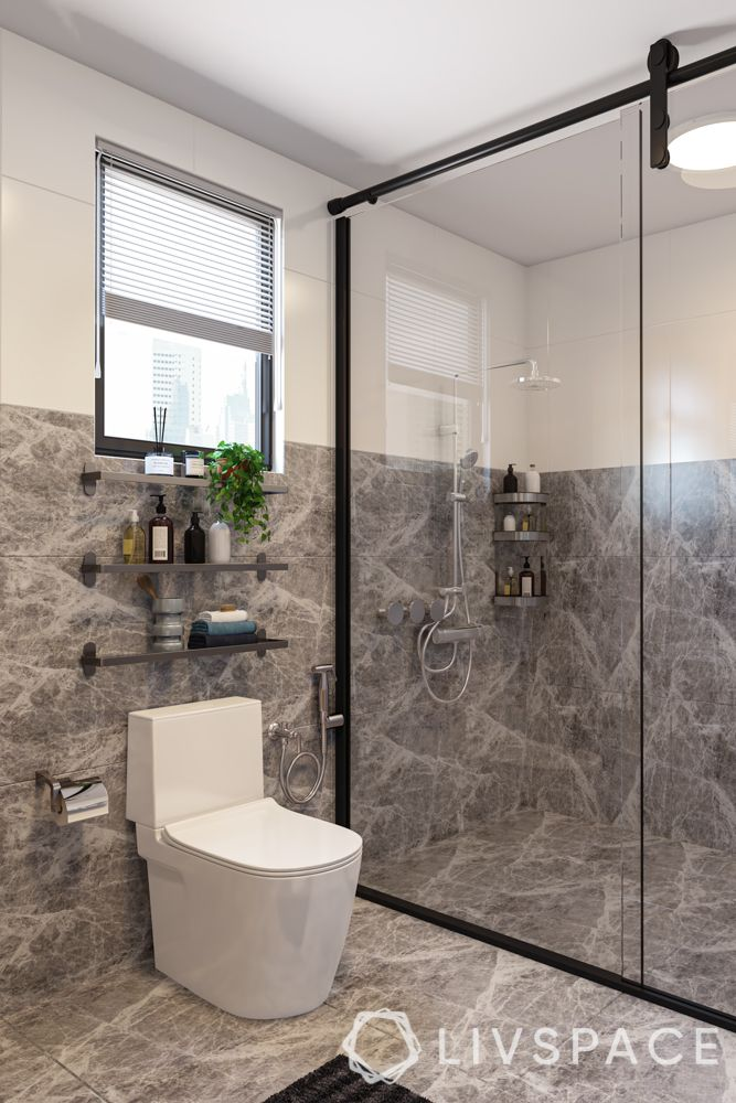 home-interior-design-singapore-master-bathroom-shower-cubicle