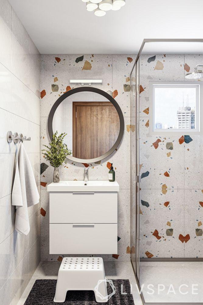 home-interior-design-singapore-kids-bathroom-terrazzo-pattern