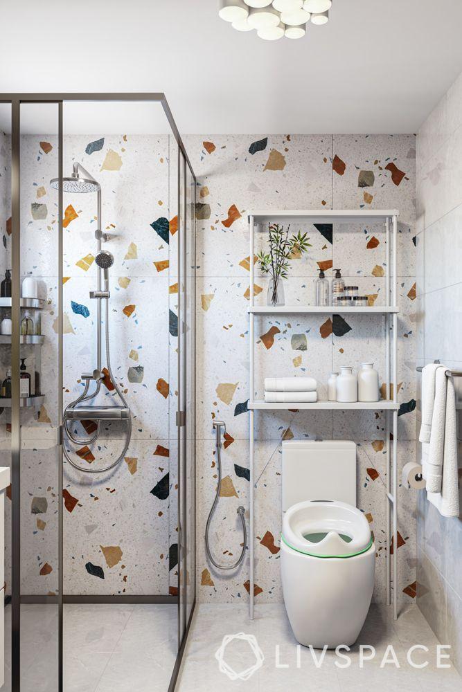 home-interior-design-singapore-kids-bathroom-shower-cubicle