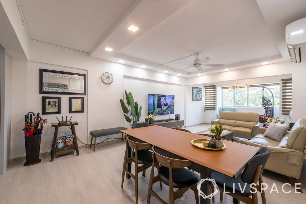 executive-apartment-open-layout-false-ceiling