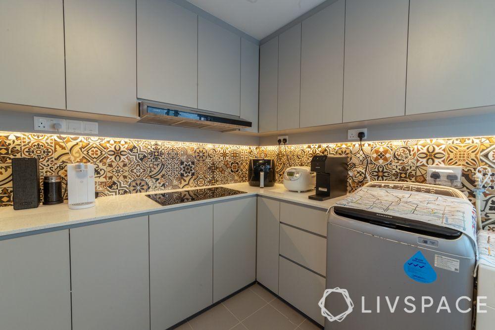 executive-apartment-kitchen-lofts-accessories
