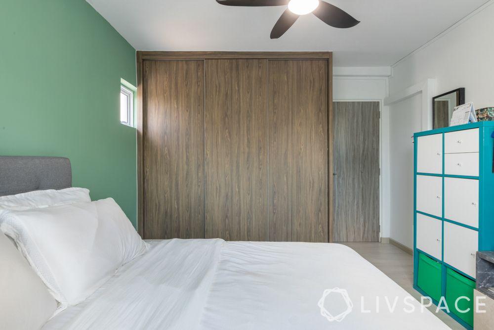 executive-apartment-master-bedroom-storage