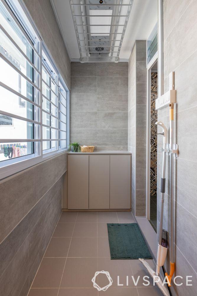 executive-apartment-service-balcony