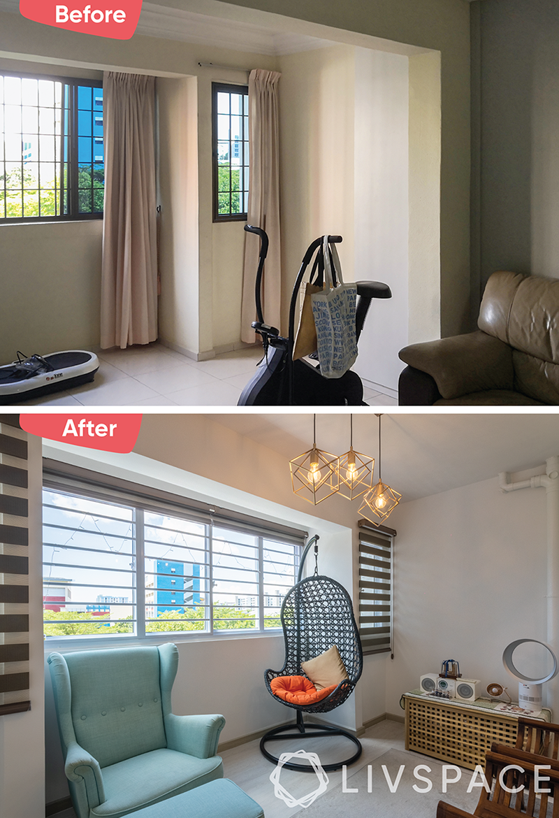 executive-apartment-before-after-sitting-area