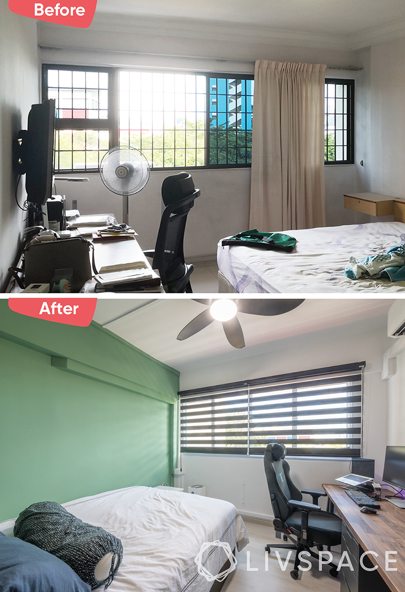 executive-apartment-before-after-kids-room