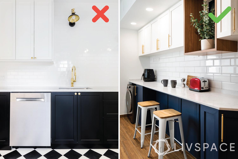 kitchen-modular-design-lifestyle-bar-stools-counter