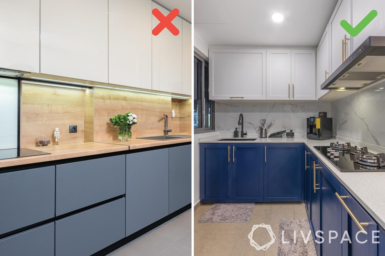 kitchen-modular-design-colours-patterns-blue-cabinets