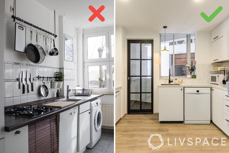 kitchen-modular-design-blocked-windows-glass-door