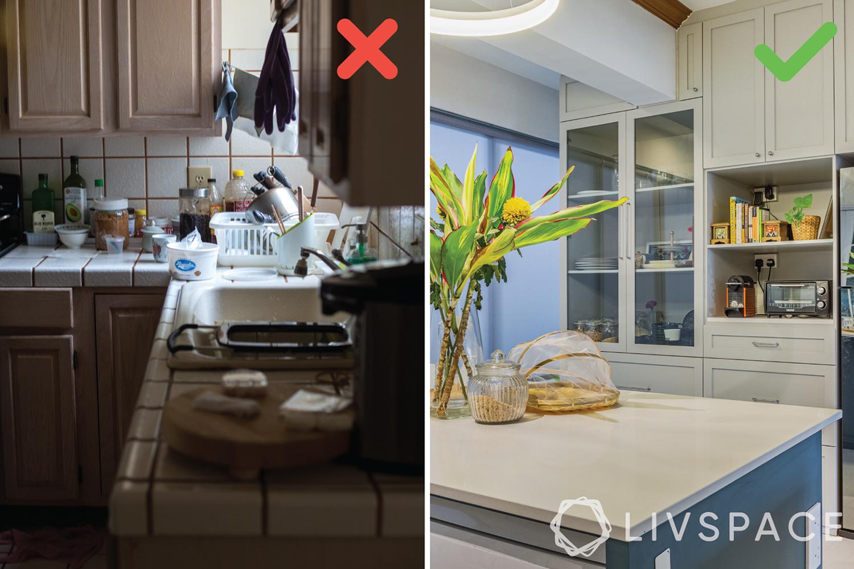 kitchen-modular-design-storage-needs-tall-unit
