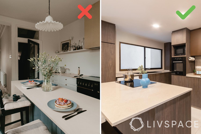 kitchen-modular-design-kitchen-island-integrated-cooktop