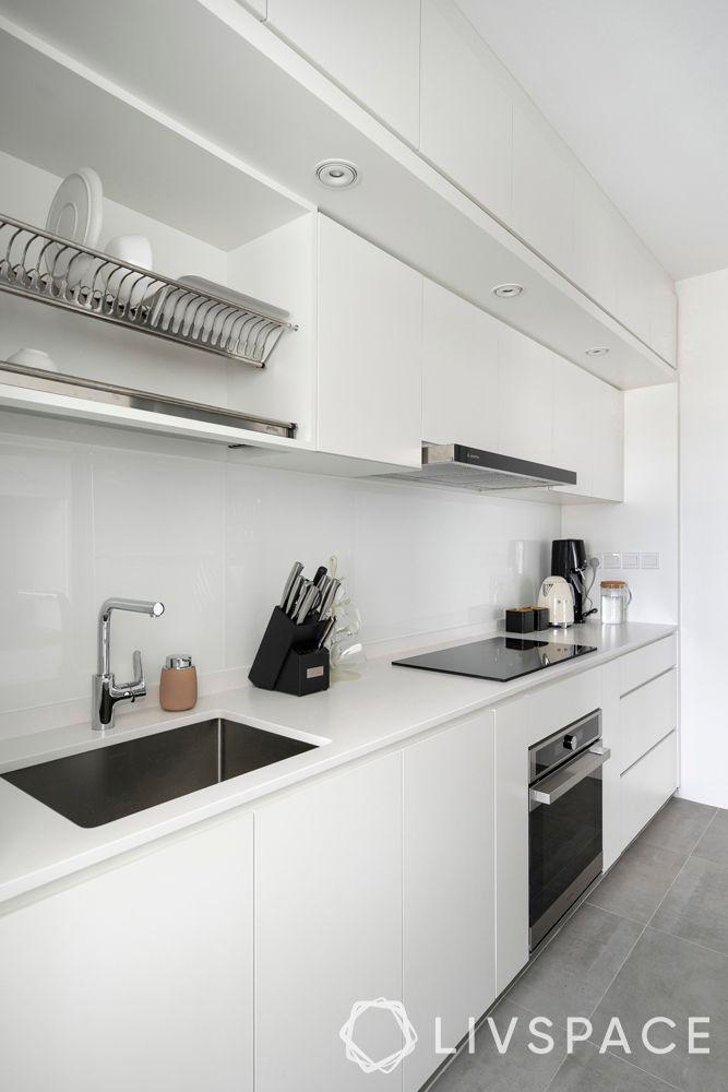 ideal-kitchen-design-horizontal-lines-white-kitchen